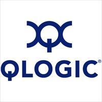 QLogic QLA2460 Single Port 4Gb FC HBA PCIe 4x (felújított)