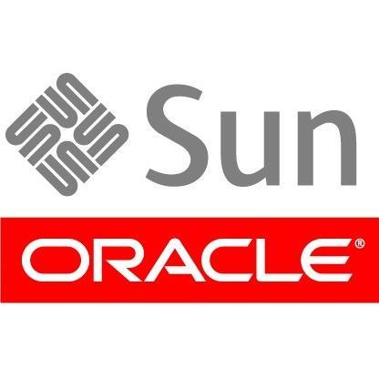 SUN 8Gigabit/Sec PCI Express Dual FC Host Adapter (felújított)