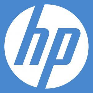 HP 8GB (1x8GB) Dual Rank x4 PC3-10600R (DDR3-1333) Registered CAS-9 Memory Kit (felújított)