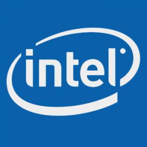 Intel Xeon Processor E5645 6C 12M 2.40 GHz (felújított)