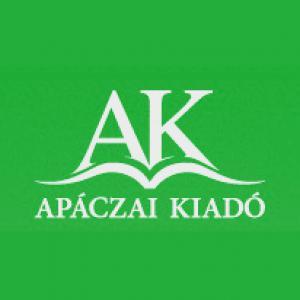 APÁCZAI KIADÓ 2019-től EKE OFI