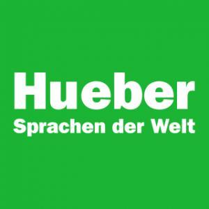Hueber Kiadó