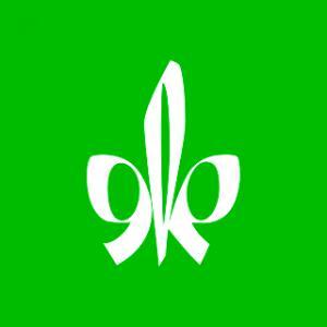Klett Kiadó
