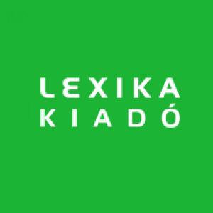 Lexika Kiadó
