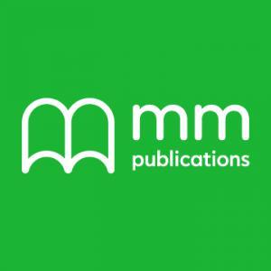 MM Publications - ELT Hungary Kiadó