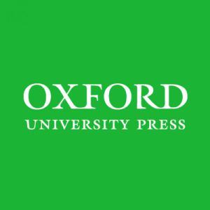 Oxford University Press Kiadó