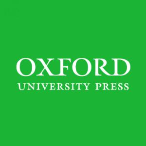 Oxford University Press Kiadó