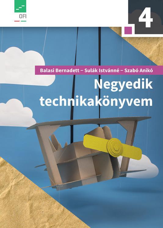 AP-042103 Negyedik technikakönyvem 4. NAT