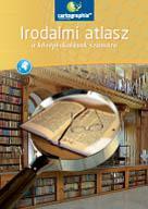 CR-0152 Középiskolai irodalomtörténeti atlasz