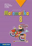 MS-2308 Sokszínű matematika 8.