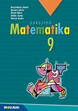 MS-2309U Sokszínű matematika 9.