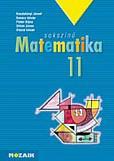 MS-2311 Sokszínű matematika 11.