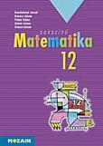 MS-2312 Sokszínű matematika 12.
