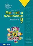 MS-2321 Sokszínű matematika 9. feladatgyűjtemény megoldásokkal