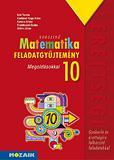 MS-2322 Sokszínű matematika 10. feladatgyűjtemény megoldásokkal