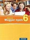 MS-2364U Sokszínű magyar nyelv 6.