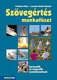 MS-2547 Szövegértés feladatgyűjtemény 3-4.
