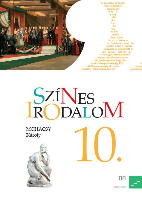 NT-0020/2 (KN-0020/2) Színes irodalom 10.