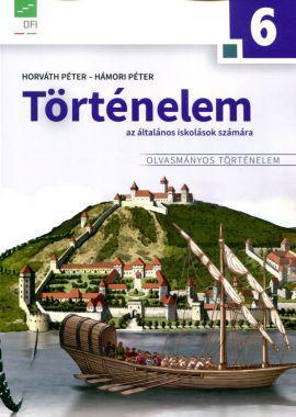 NT-11675/1 Történelem 6.