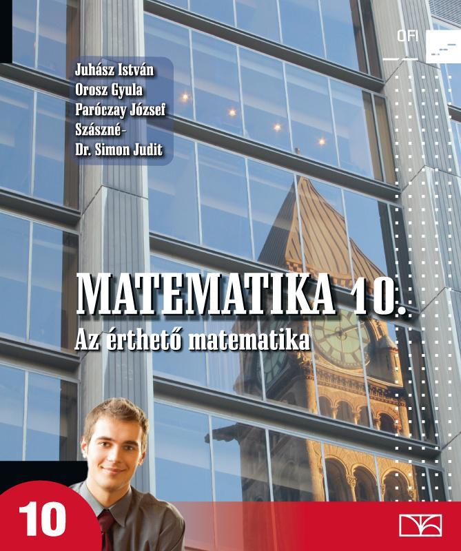 NT-17212 Matematika 10.