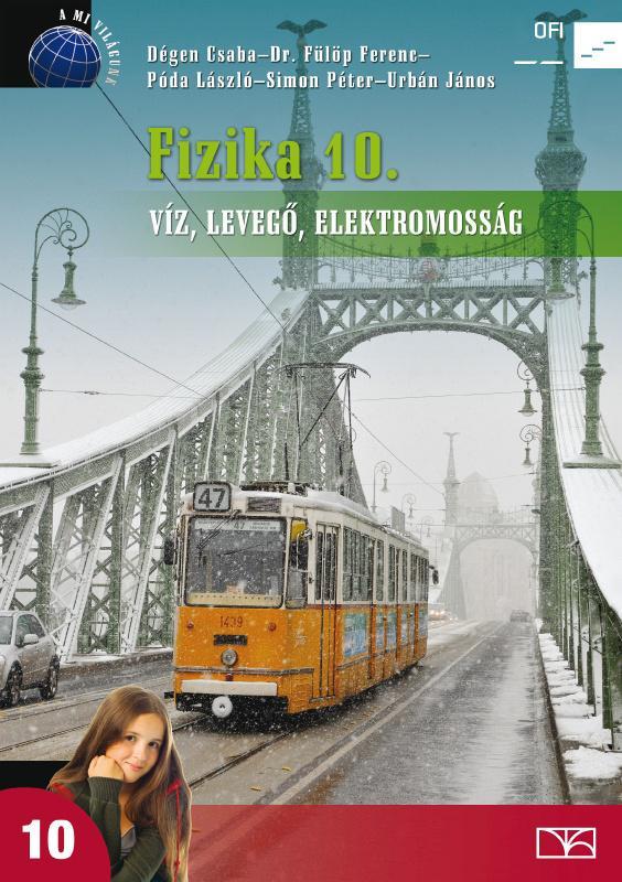 NT-17215 Fizika 10.