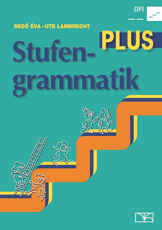 NT-56337/2 Stufengrammatik PLUS