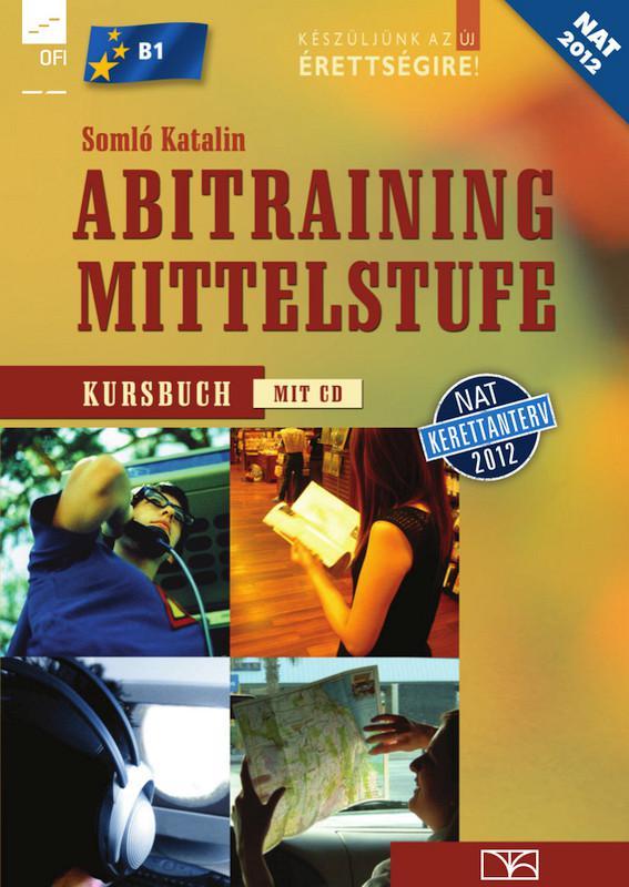 NT-56504 Abitraining Mittelstufe