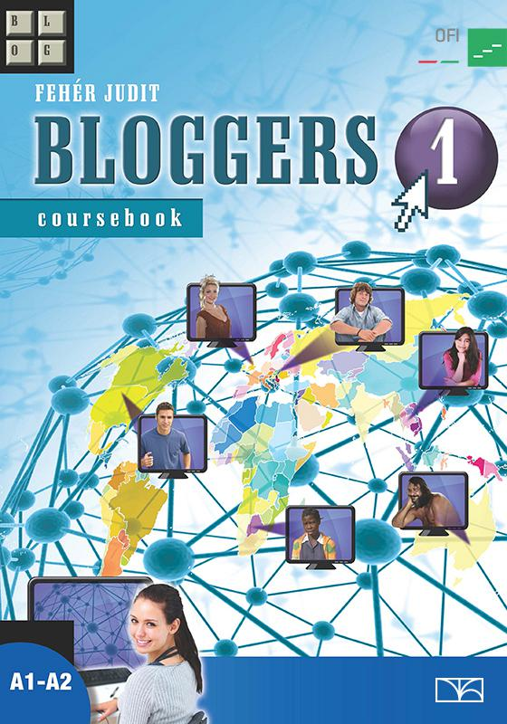NT-56511/NAT Bloggers 1. Stundent's Book
