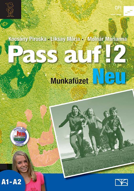 NT-56522/M/NAT Pass auf 2. neu munkafüzet