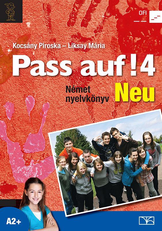 NT-56524/NAT Pass auf! 4. Neu tankönyv