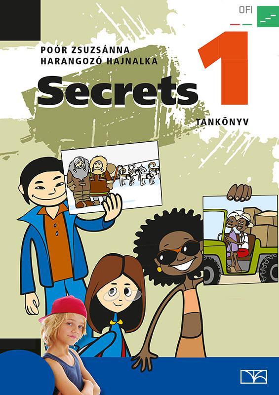 NT-56545/NAT Secrets 1. tankönyv
