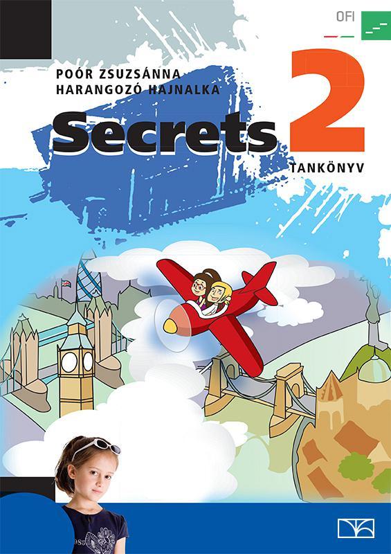 NT-56546/NAT Secrets 2. tankönyv