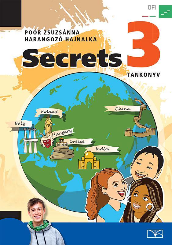 NT-56547/NAT Secrets 3. tankönyv