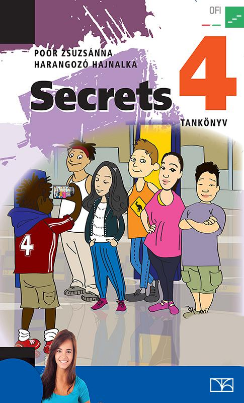 NT-56548/NAT Secrets 4. tankönyv