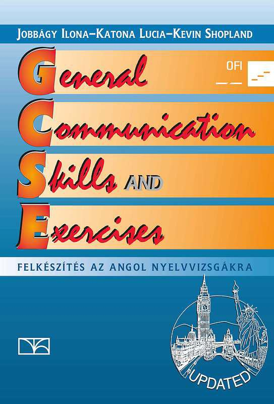 NT-81335/2 General communication skills and exercises