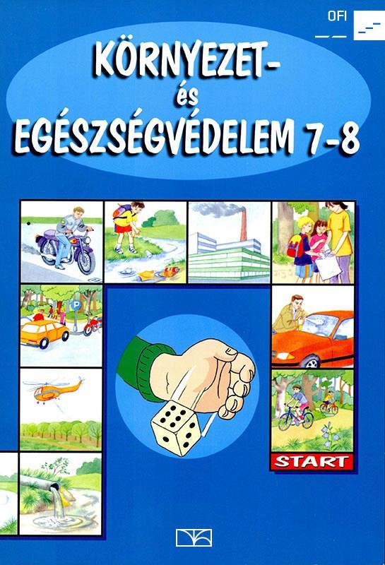 NT-98616 Környzet- és egészségvédelem 7-8.