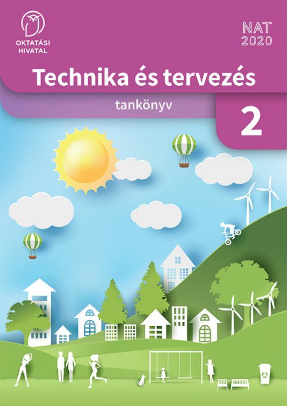 OH-TET02TA Technika és tervezés 2.