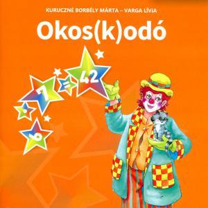 AP-020819 Okos(k)odó 2. o. NAT