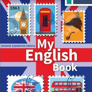 AP-022404 My English Book Class 2 NAT