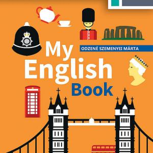 AP-032404 My English Book 3. NAT