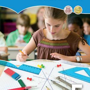 AP-050809 Matematika tankönyv 5. NAT