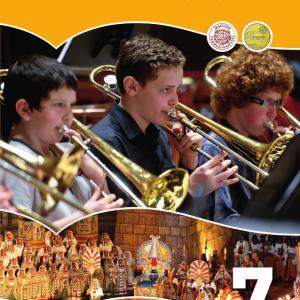 AP-072003 Énekeskönyv 7. NAT