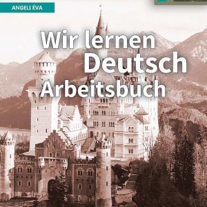 AP-072504 Wir lernen Deutsch 7. NAT
