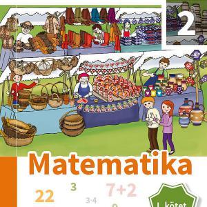FI-503010201/1 Matematika 2/1. Újgenerációs