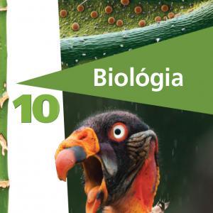 FI-505031001/1 Biológia - egészségtan tankönyv 10. - Újgenerációs tankönyv