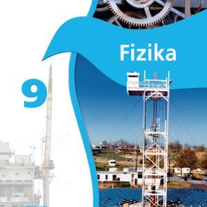 FI-505040901/1 Fizika tankönyv 9. - Újgenerációs tankönyv