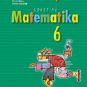 MS-2306 Sokszínű matematika 6.