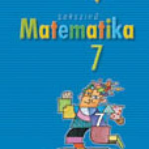 MS-2307 Sokszínű matematika 7.