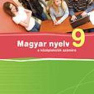 MS-2370U Magyar nyelv 9.