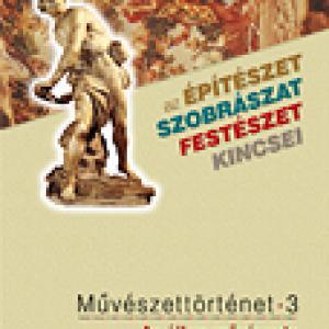 MS-2637 Művészettörténet 7. - Az újkor művészete